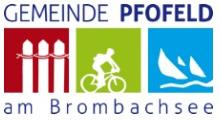 Pfofeld-am-Brombachsee.de